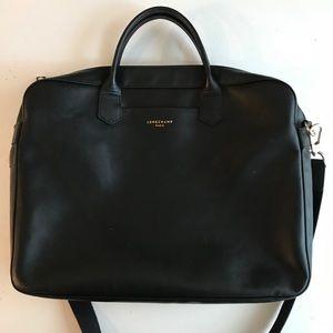 27660a880587 Longchamp Bags - Longchamp 2.0 Document Holder